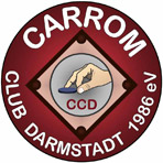 Carrom Club Darmstadt