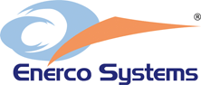 Enerco Systems